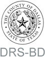 Dallas County Resolution System Board (DRS Board)
