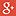 Google+ IN Mediation Services Page
