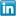 IN Mediation Services LinkedIn Group